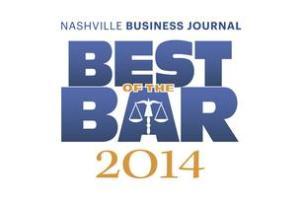 best-of-the-bar-nsh-304xx650-433-0-59
