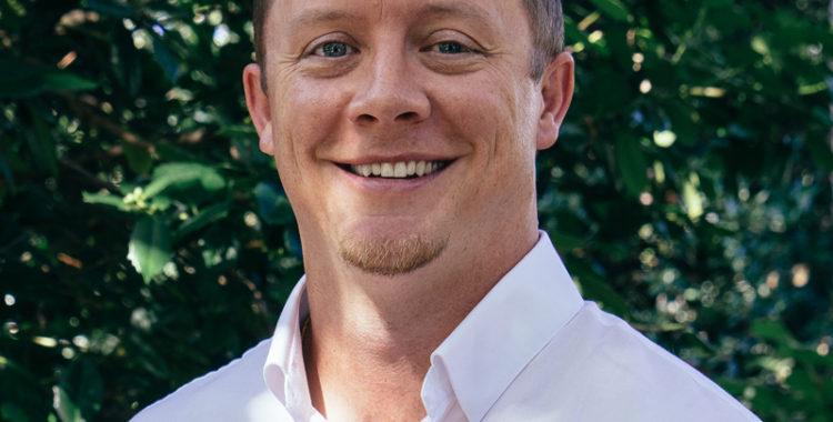 Russell Belk