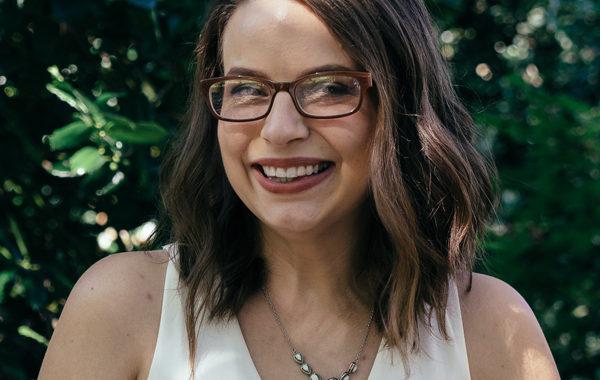 Samantha Batty